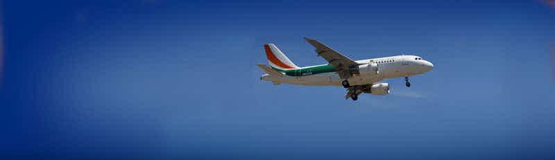 Air Côte d'Ivoire flights