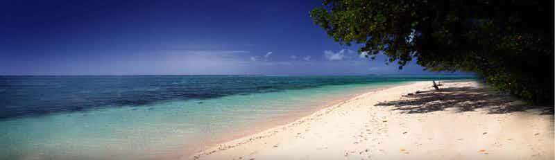 Air Marshall Islands flights