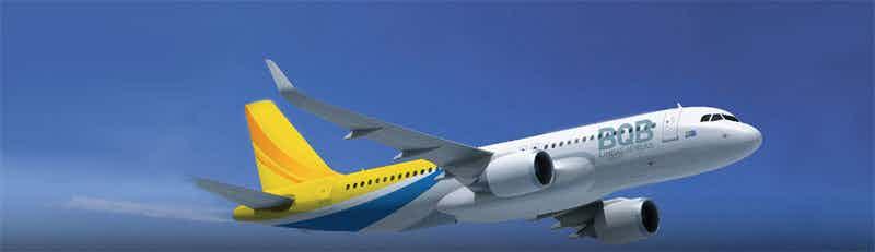 BQB-Lineas-Aereas flights