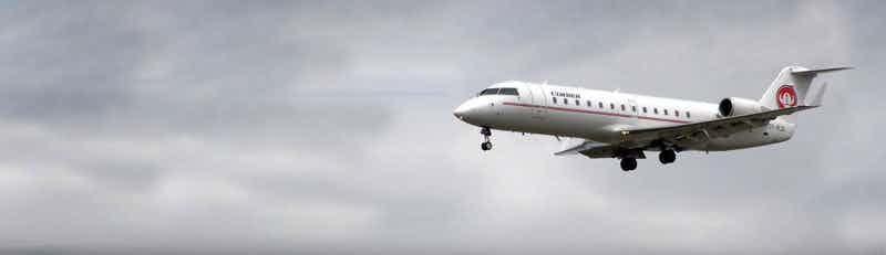 Cimber Air flights