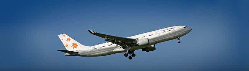 Israir Airlines flights