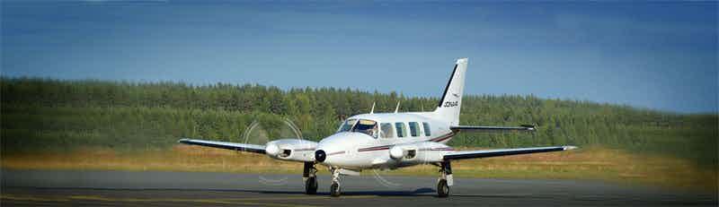 Jonair flights