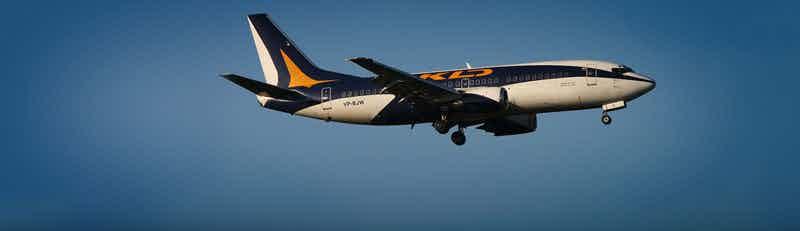 kd avia flights