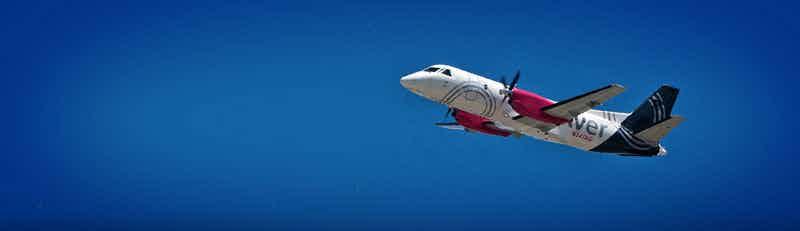 Silver Airways flights