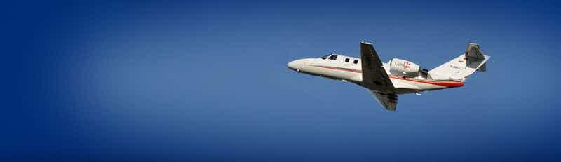 Sylt Air flights