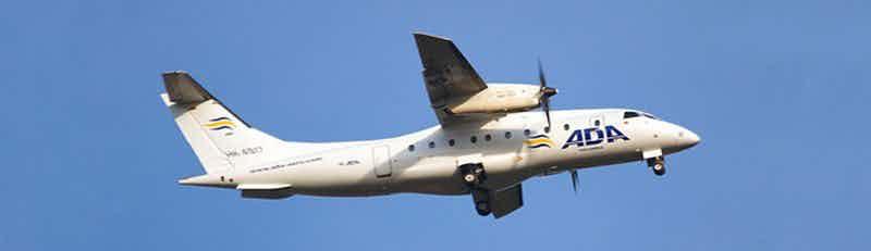 ADA flights