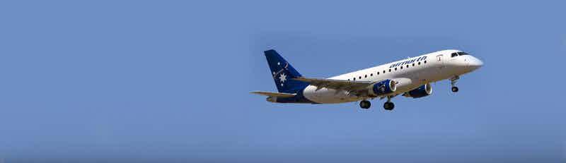 Airnorth flights