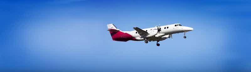 Brindabella Airlines flights