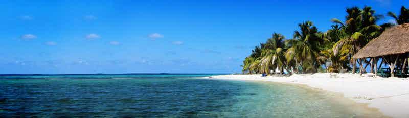 Maya Island Air flights