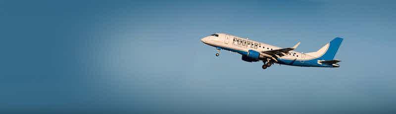 People's flights