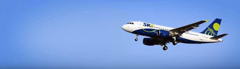 Sky Aerolínea Vuelos